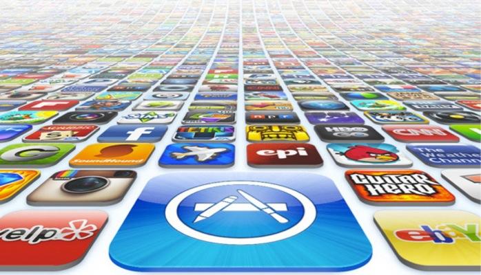 Τα apps των εκατοντάδων ευρώ