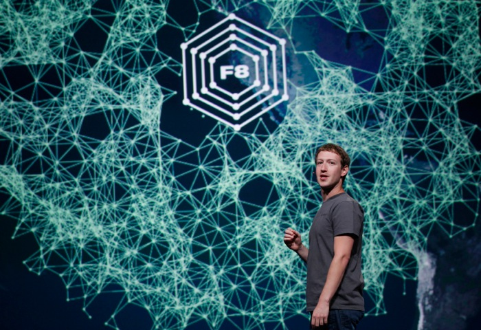 Τα 25 εντυπωσιακότερα στατιστικά του Facebook