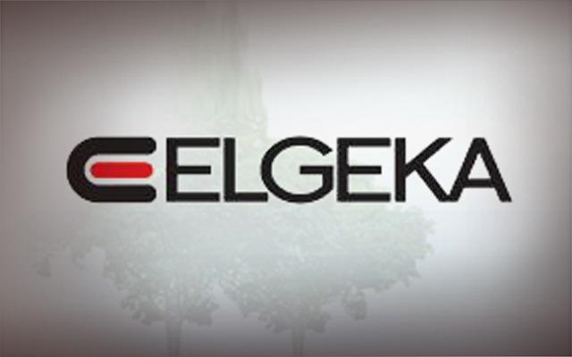 Διεύρυνση ζημιών παρουσίασε ο όμιλος ΕΛΓΕΚΑ το α΄ εξάμηνο του 2013-08-30
