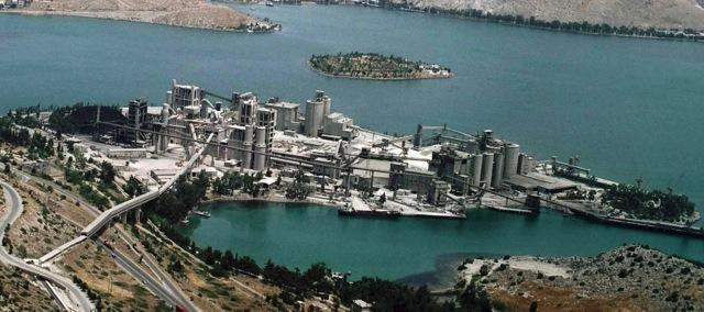 ΑΓΕΤ Ηρακλής: Αύξηση πωλήσεων με διεύρυνση ζημιών