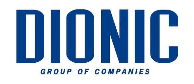 AMK και νέο πρόγραμμα επενδύσεων για τον όμιλο Dionic
