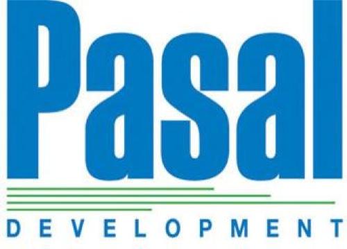 Pasal: Συρρίκνωση ζημιών στο α' εξάμηνο του 2013