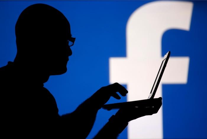 «Face-control» από το Facebook;