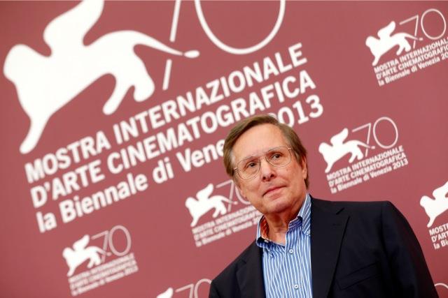 70ο φεστιβάλ κινηματογράφου Βενετίας