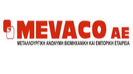 Ζημιές έναντι κερδών εμφάνισε ο όμιλος Mevaco, το Α΄ εξάμηνο του 2013