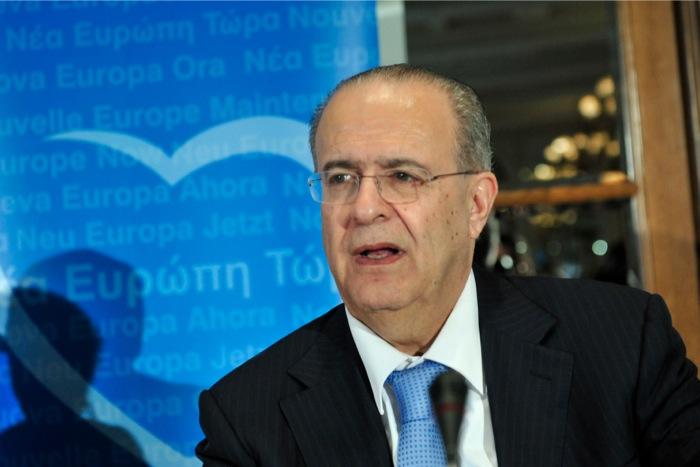 ΥΠΕΞ Κύπρου: Δεν θα χρησιμοποιηθεί η χώρα ως ορμητήριο για επιθέσεις στη Συρία