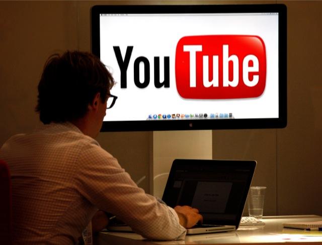 To πρώτο βίντεο στην ιστορία του YouTube
