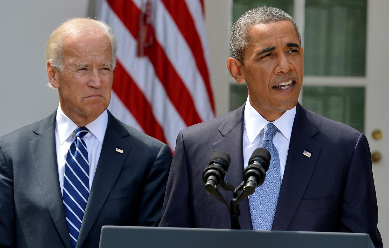 Ομπάμα: Επέμβαση των ΗΠΑ στη Συρία μετά την έγκριση του Κογκρέσου