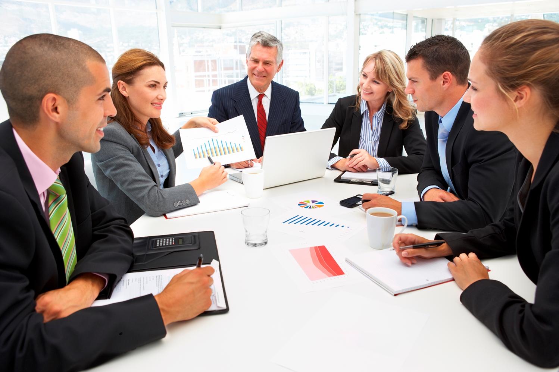 Τα πέντε δυσκολότερα θέματα συζήτησης στη δουλειά