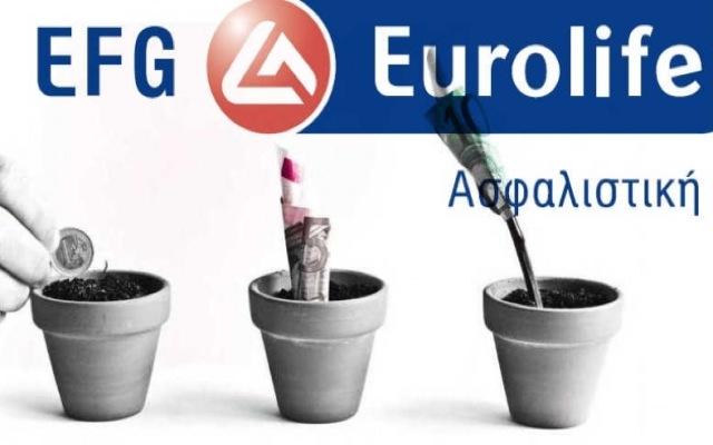 Αύξηση κερδοφορίας για την Eurolife Ασφαλιστική