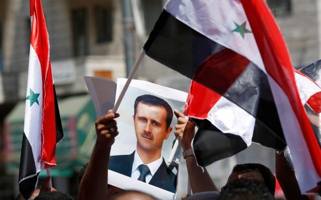 «Η επίθεση των ΗΠΑ ευνοεί την Αλ Κάιντα»