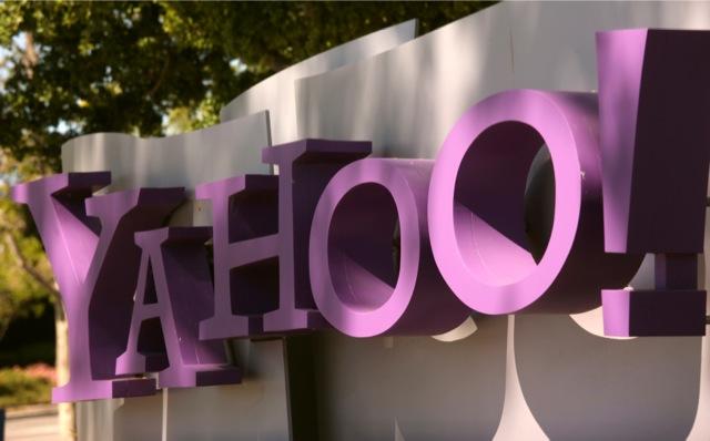 Η Yahoo! «έκλεισε» την υπηρεσία ειδήσεων στην κινεζική γλώσσα