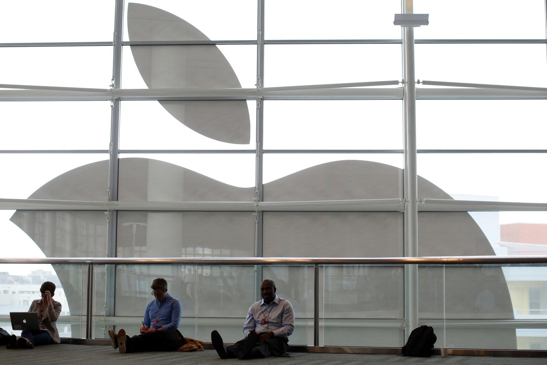 Οι δέκα πιο αξιοθαύμαστες εταιρείες στον κόσμο