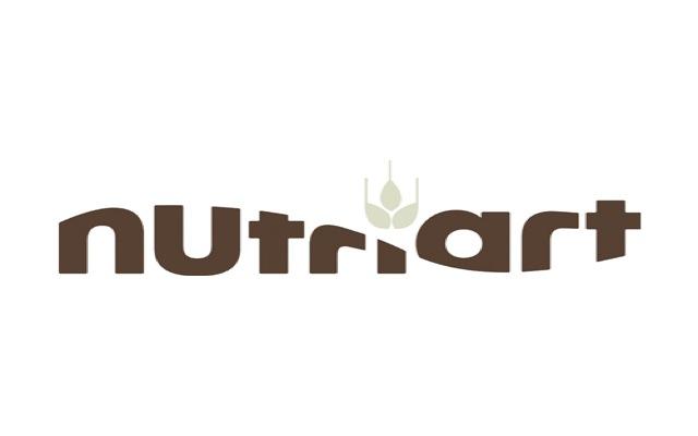 Προχωρά η διαδικασία πτώχευσης της Nutriart