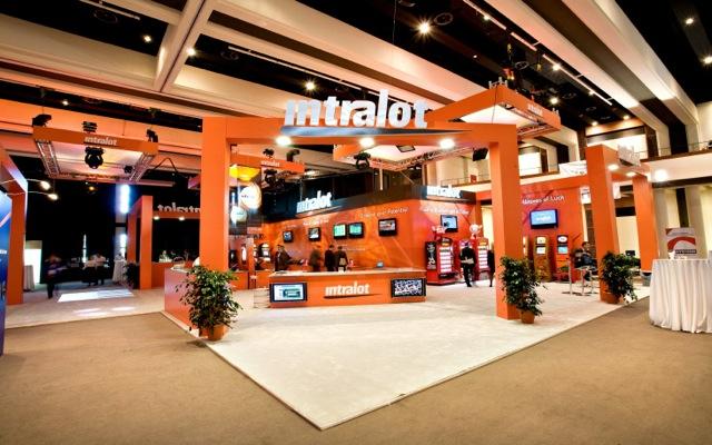 Intralot: Υπογραφή κοινοπρακτικού δανείου 200 εκατ. ευρώ