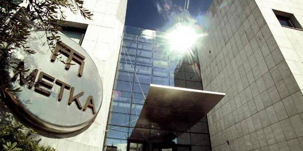 Αύξηση κερδών 131% για τον Όμιλο Μυτιληναίου στο εννιάμηνο