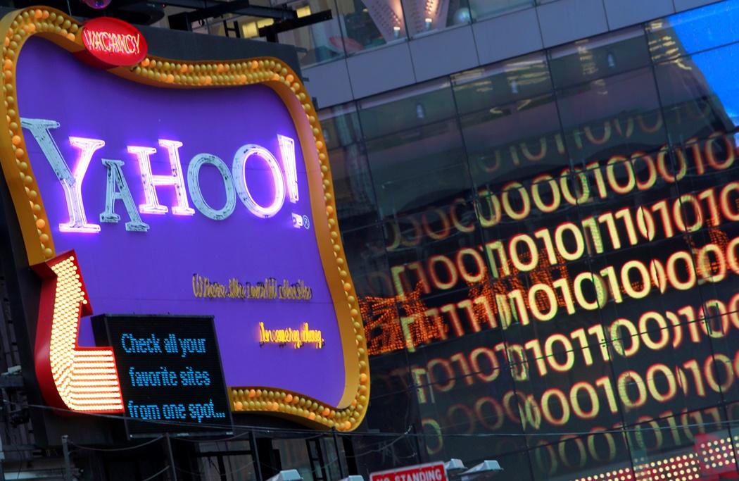 Οι χειρότερες εξαγορές εταιρειών διαδικτύου στην ιστορία