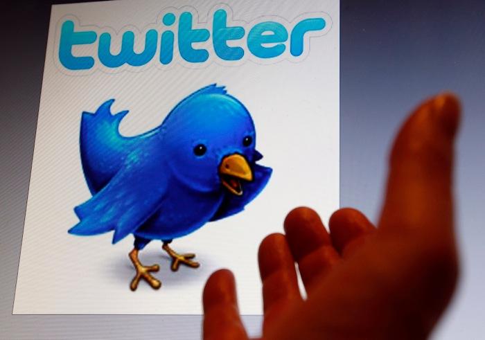 Τα 10 δημοφιλέστερα brands του κόσμου στο Twitter