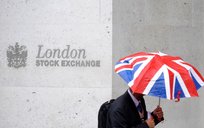 Έχει γίνει το Ηνωμένο Βασίλειο φορολογικός παράδεισος;