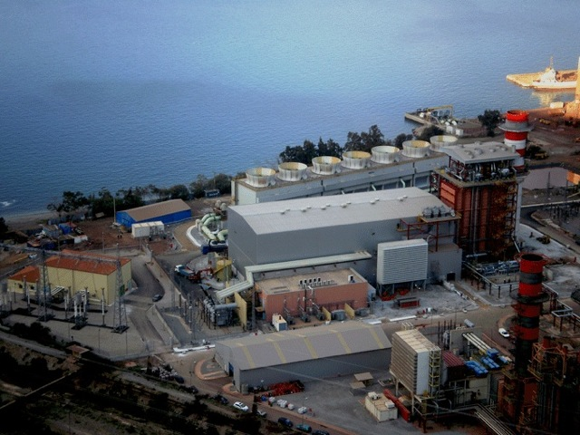 Μυτιληναίος: Αίτημα για ανάκληση άδειας παραγωγής θα υποβάλει η Protergia