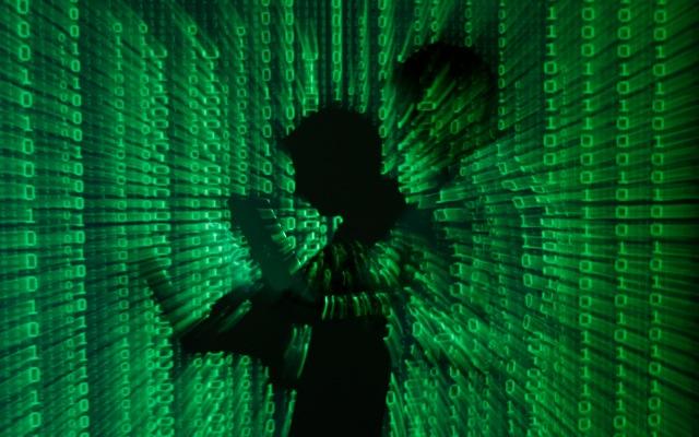 Σημαντικές παραβιάσεις εντόπισε η Αρχή Προστασίας Προσωπικών Δεδομένων