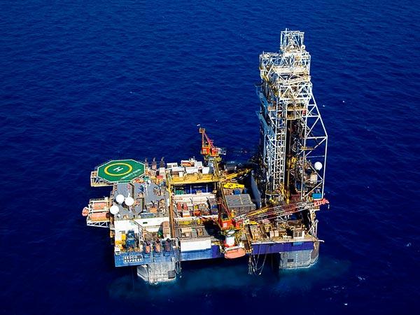 Τις επόμενες μέρες τα σπουδαία για την κυπριακή ΑΟΖ