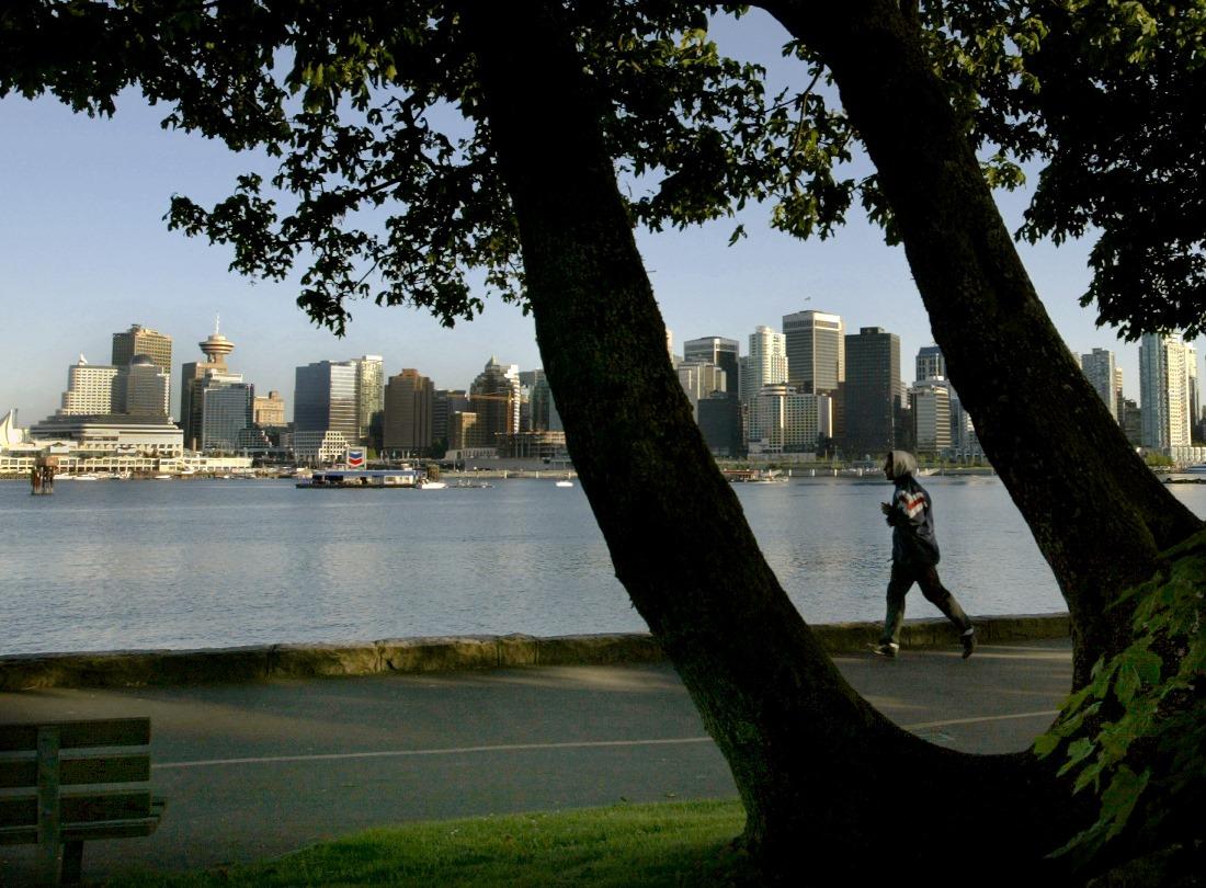 Οι πιο «πράσινες» πόλεις του κόσμου