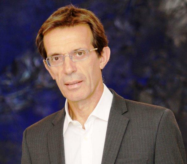 «Στόχος η ΔΕΘ να γίνει σημείο αναφοράς στην Ν/Α Ευρώπη»
