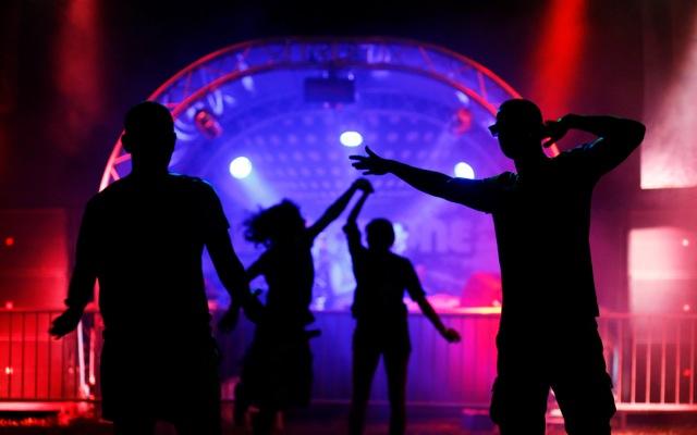 Το μουσικό «μάρκετινγκ» στην ψηφιακή εποχή