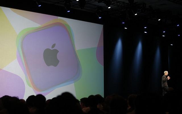 Τα 15 προϊόντα-σταθμοί της Apple