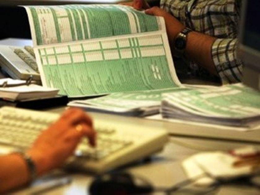 Έμμεση παράταση στην υποβολή των δηλώσεων Ε9