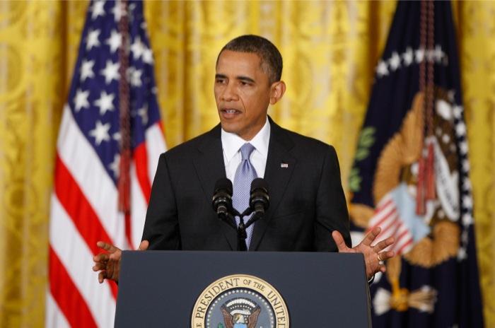ΗΠΑ: Επιβραδύνθηκε η ανάπτυξη το α' τρίμηνο του έτους