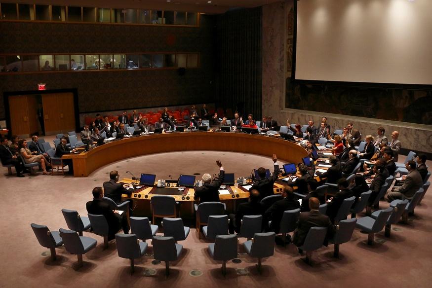 Η έλλειψη πόρων στον ΟΗΕ θέτει σε κίνδυνο την προστασία των ανθρωπίνων δικαιωμάτων