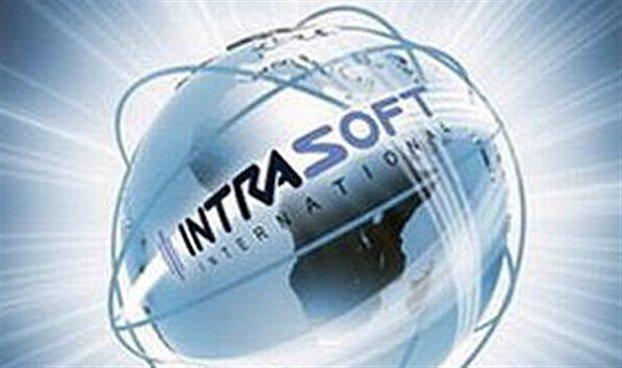 Ευρωπαϊκό έργο 83 εκατ. σε κοινοπραξία της Intrasoft