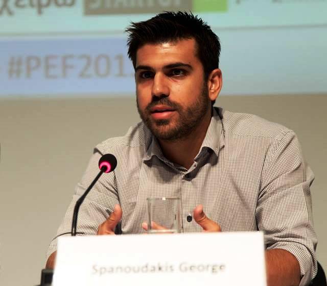 Επένδυση funds ύψους $1,5 εκατ. για το ελληνικό Pinnatta