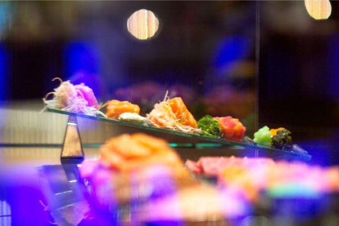 Το 4ο Thai Food Festival έρχεται στην Αθήνα
