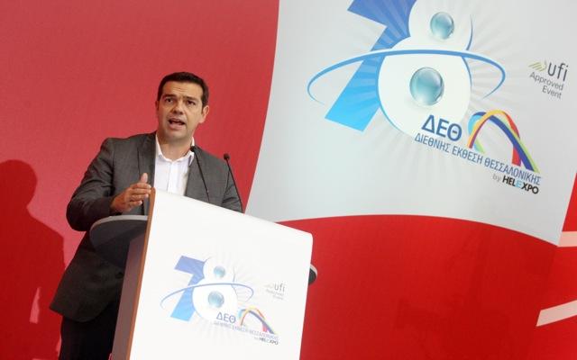 Για «πρακτικές λογοκρισίας» κατηγορεί την κυβέρνηση ο ΣΥΡΙΖΑ
