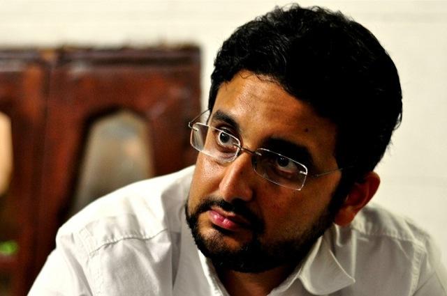 Συνελήφθη ο εκπρόσωπος των Αδελφών Μουσουλμάνων