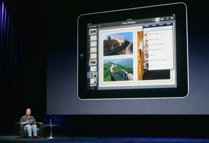 Πόσο ηττημένη βγήκε η Microsoft από το iPhone 5S;