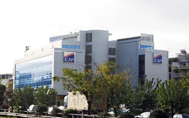 Ίδρυση θυγατρικής στην Τουρκία από την Icap Group
