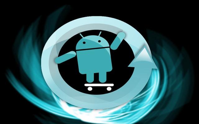 Αντί-Android επτά εκατομμυρίων ευρώ