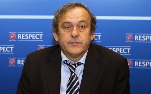 Η Ελλάδα ενδιαφέρεται να φιλοξενήσει το Euro 2020