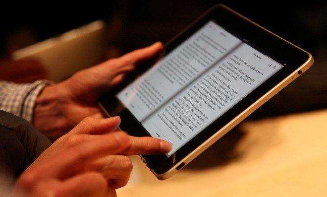 Cosmote και Q&R δημιουργούν online βιβλιοπωλείο