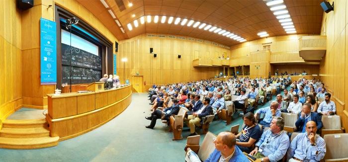 Η ελληνική πρεμιέρα του MIT Enterprise Forum
