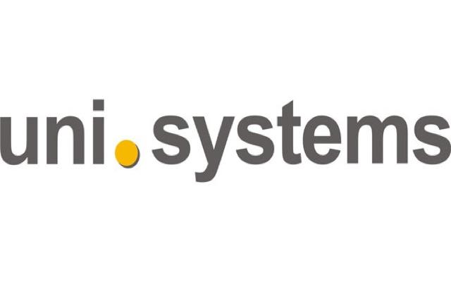 Νέα θυγατρική στην Τουρκία για την Uni Systems, μέλος του ομίλου Quest