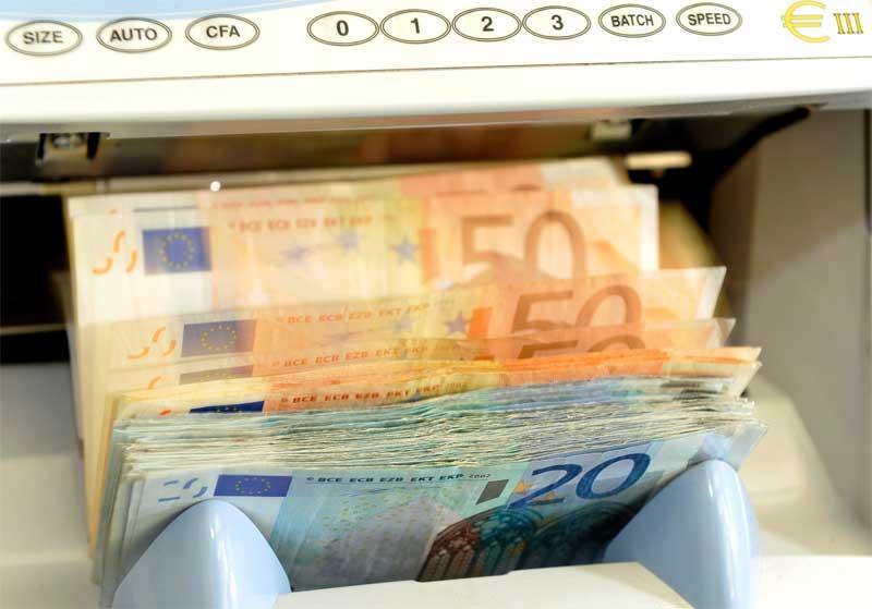 Τα Funds «χτυπούν την πόρτα» των δανειοληπτών