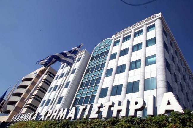Beta Securities: Στα 5,797 δισ. ευρώ τα κέρδη των εισηγμένων