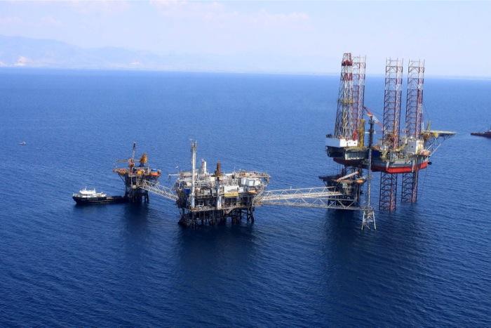 Η Σοφία Σταματάκη πρόεδρος της Ελληνικής Διαχειριστικής Εταιρείας Υδρογονανθράκων ΑΕ