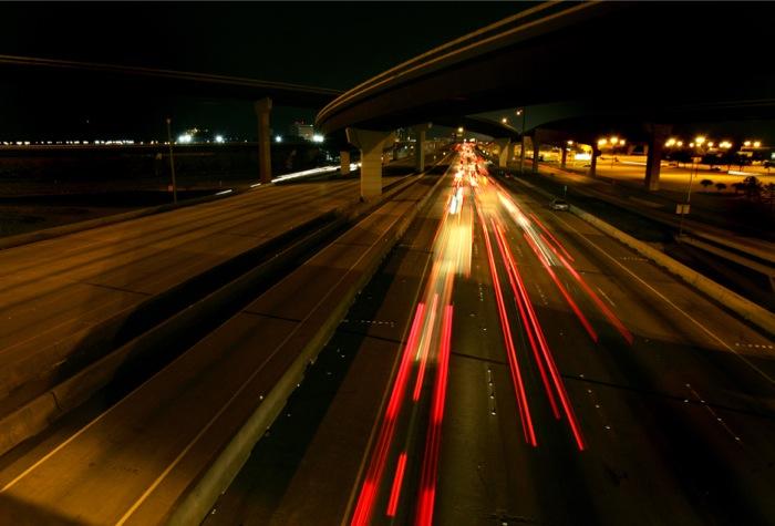 Τα γρηγορότερα αυτοκίνητα του κόσμου