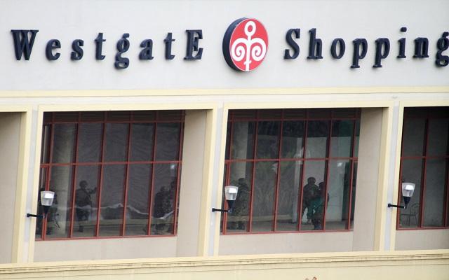 Οι τρομοκράτες είχαν «ανοίξει μαγαζί»